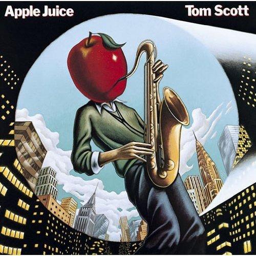 Price comparison product image Apple Juice