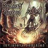Invidious Dominion (U.S. Digi)