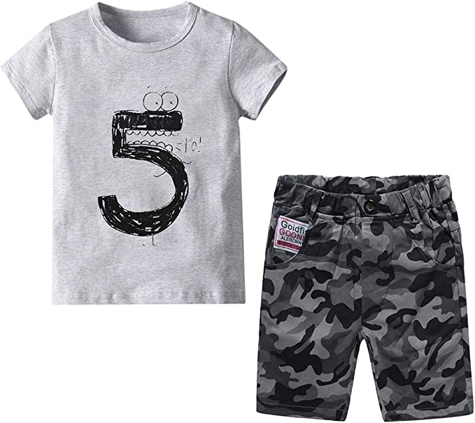 Image result for shorts and tshirts