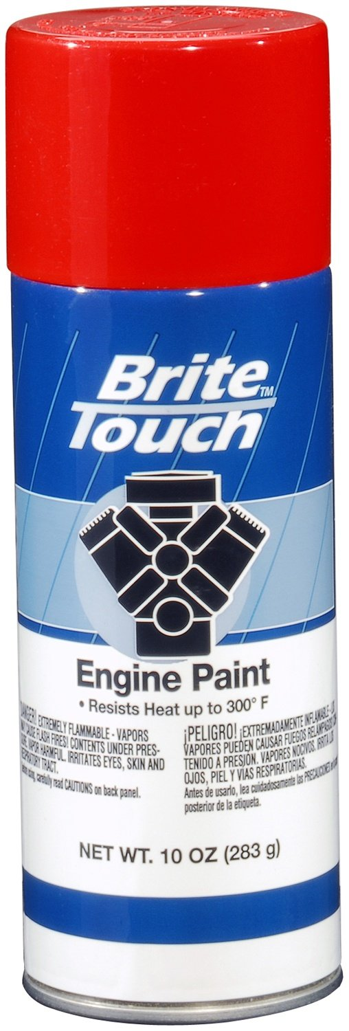 best-engine-paint
