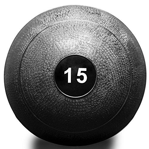 d ball - 1