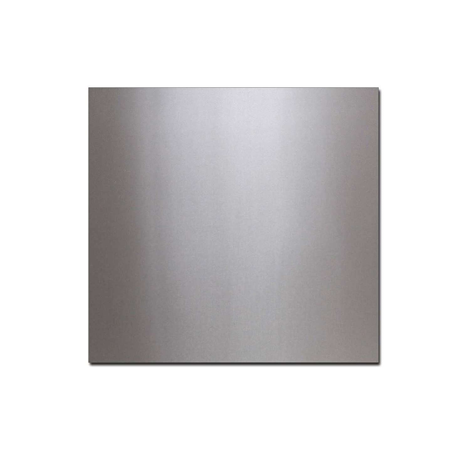 KOBE SSP30 30-Inch Stainless Steel Backsplash Panel
