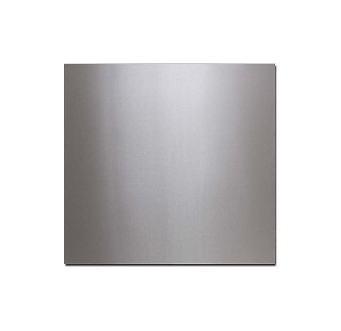 Top 10 Above Range Stainless Steel Kitchen Splash Guard