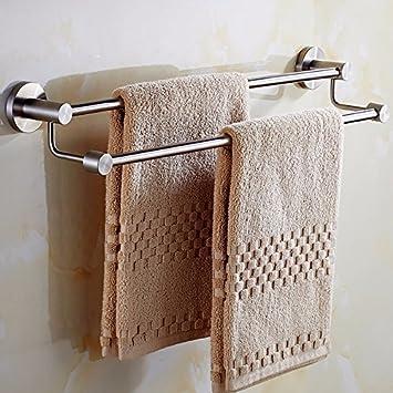LHbox Tap Los baños no Son de Chapa Perforada de Acero ...