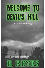 Welcome to Devil's Hill (Tales from Devil's Hill) Paperback