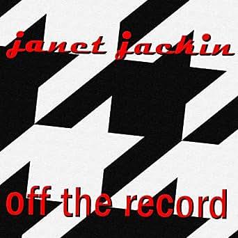 Amazon.com: No Panty Party: Janet Jackin: MP3 Downloads