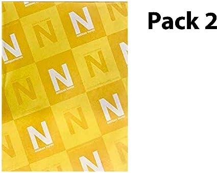 Neenah Paper 4456 110lb Classic Crest Cardstock 8.5X11 250 Per Package
