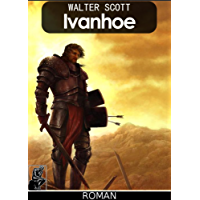Ivanhoé (French Edition)