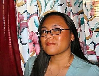 Jocelyn Bringas