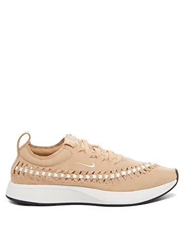 new product 13668 9795e Nike Dualtone Racer Woven, Sneakers Basses Femme: Amazon.fr: Chaussures et  Sacs