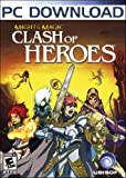 Might & Magic Clash Of Heroes [Download]