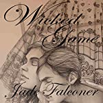 Wicked Game | Jade Falconer