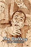 The Gallery, Rog Phillips, 1463800592