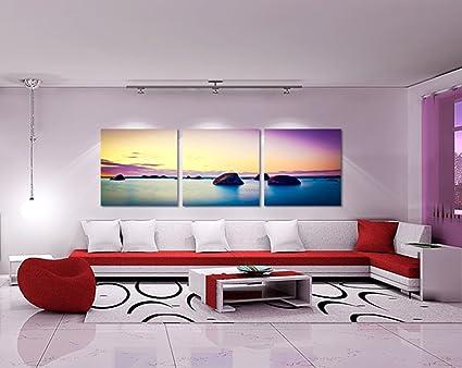 Sala Da Bagno Moderna : Max home@ decorazione moderna della stanza da salotto decorazione