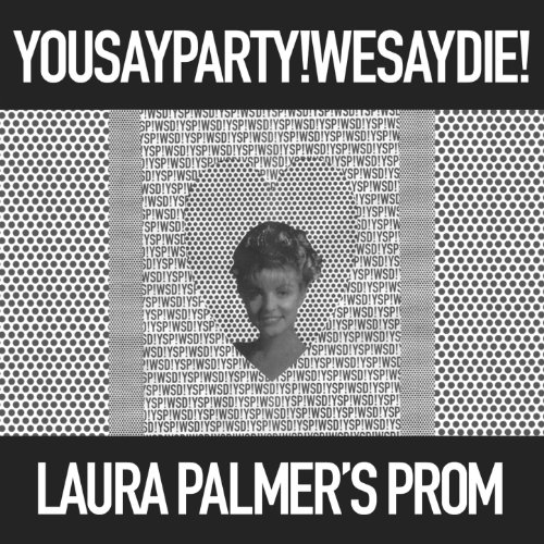 Laura Palmers Prom Single