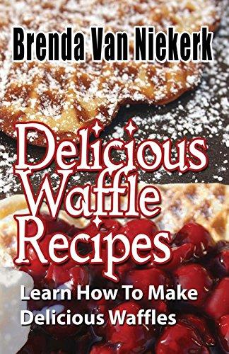 Global fix c marca download delicious waffle recipes book pdf download delicious waffle recipes book pdf audio idlw4f3zq forumfinder Choice Image