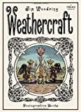 Weathercraft: A Frank Comic