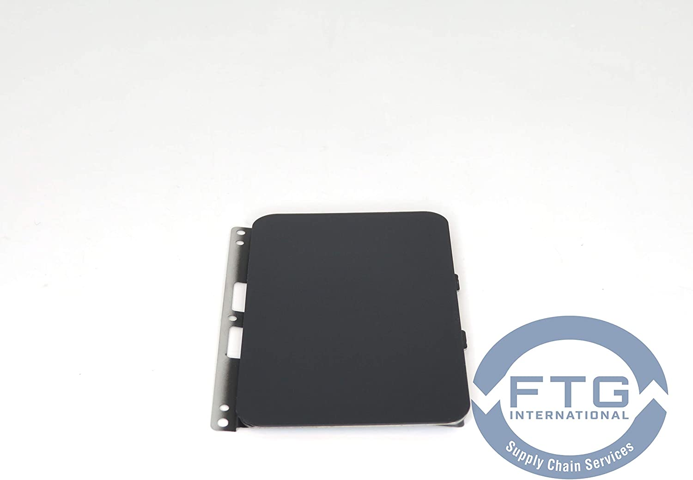 FTG International 911118-001 PCBA TOUCHPAD JKB
