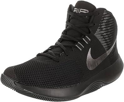 Nike Air Precision II Tenis de baloncesto para hombre