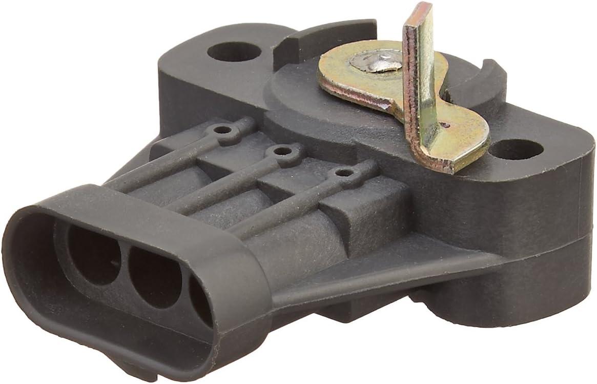 TPS Standard TH41 Throttle Position Sensor-