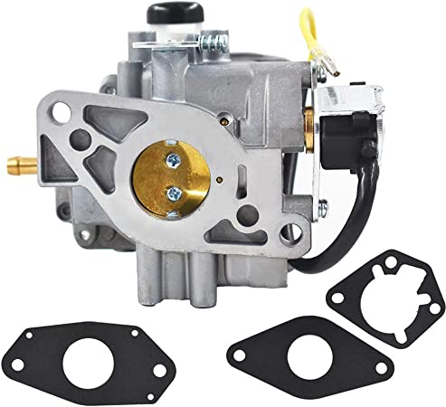 Kohler CH20 20 HP CH22 22 HP Fuel Pump Replaces 24 393 16-S FREE Shipping