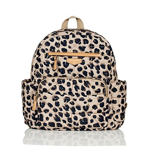 twelvelittle-companion-backpack-leopard-print-by-twelvelittle
