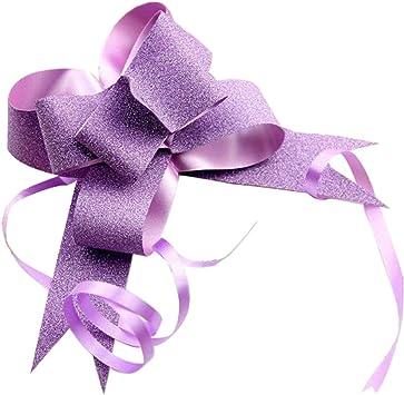 Off White 2.25 2 14 Satin Ribbon Double Faced Satin Ribbon Party Decor Gift Basket Gift Wrap Home Decor Wedding Easter Basket