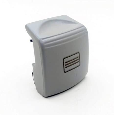 2006-2011 2005-2012 Jaronx Sunroof Window Switch Button Cover for Mercedes-Benz W164 ML-CLASS 2007-2012 ,W251 R-CLASS -Beige ,X164 GL-CLASS