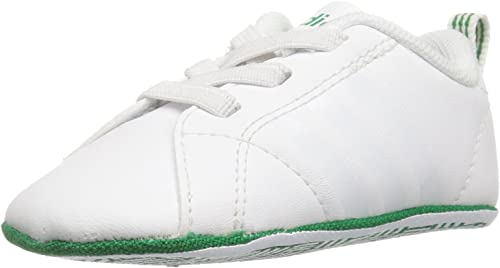 adidas baby tennis shoes