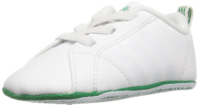 adidas Baby VS Advantage Sneakers