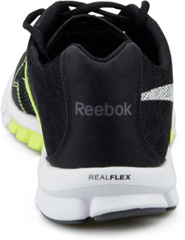 Reebok Funcionamiento Real De Flex 2.0 mBoHFk