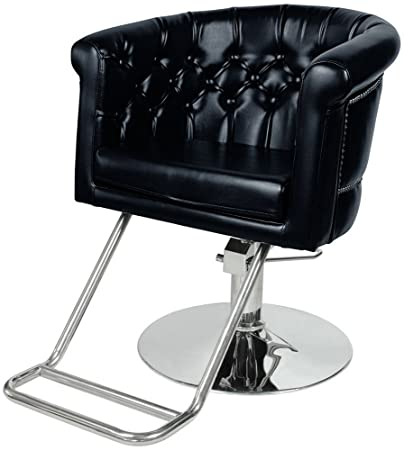 Modern beauty salon furniture Used Image Unavailable Archiexpo Amazoncom Avondale