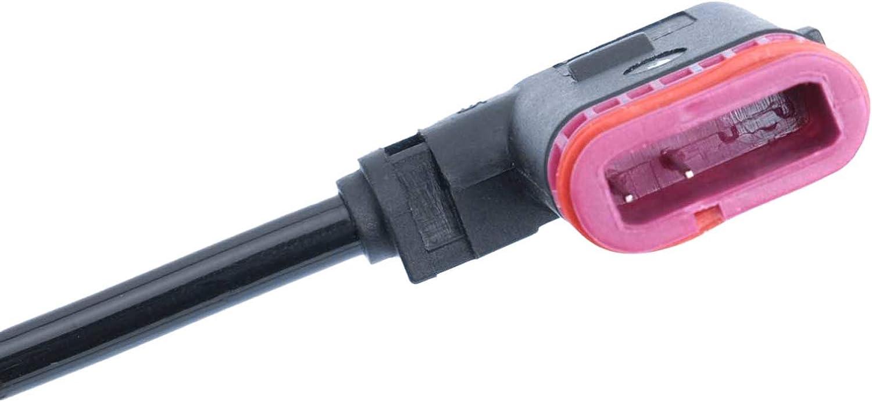 ABS Sensor Drehzahlf/ühler vorne hinten E-Klasse W211 S211 CLS W219 C219