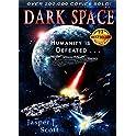 Dark Space Kindle Edition