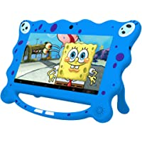 Ainol 7C08x-Tablet infantil de Android 8.1,tablet para niños