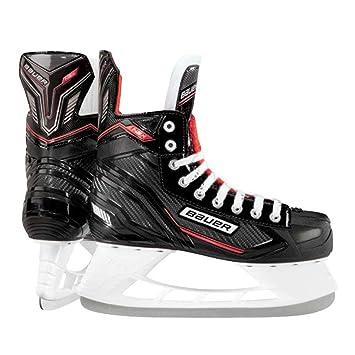 Bauer Nsx Ice Hockey Skates Amazon Co Uk Sports Outdoors