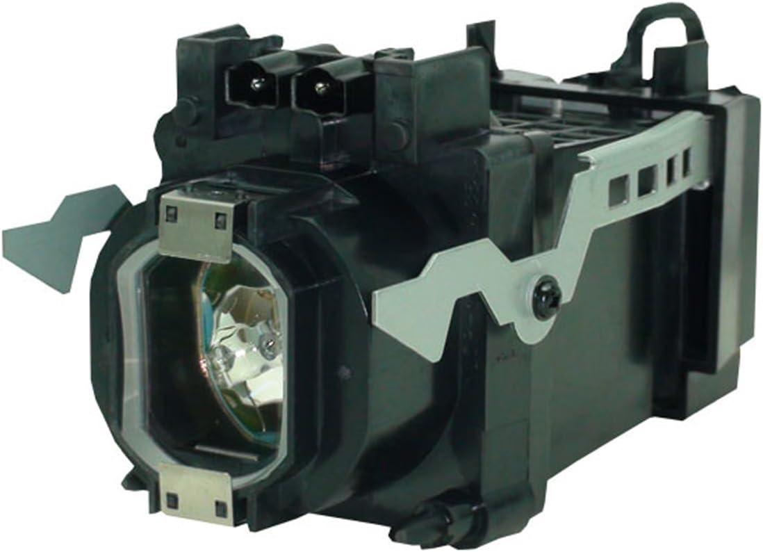 kdf-e50/a12e KDF-E50/A12U KDF-46E2000 KDF-E42/A10/XL-2400/LAMP WITH REMOTE CONTROL KDF-42E2000/b06wd4gs76 KDF-50E2010 KDF-E50/A11E Roccer KDF-E50/A10 KDF-55E2000