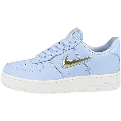 Nike Air Force 1 '07 Premium LX, Scarpe da Ginnastica Basse