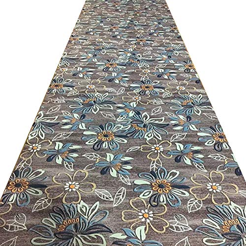 JIAJUAN Extra Long Hall Hallway Runner Rug Non Skid for sale  Delivered anywhere in Canada