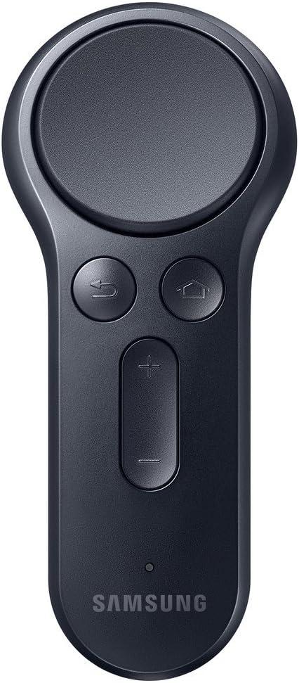 Samsung Galaxy Gear Vr Sm R324nzaabtu Mit Motion Elektronik