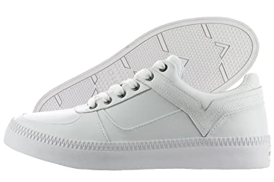 Diesel S-Spaark Low Sneakers