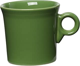 product image for Fiesta 10-1/4-Ounce Mug, Shamrock