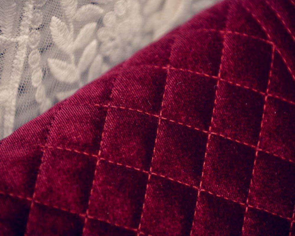 Willsego Samt Umhängetasche damen Handtasche Umhängetasche Umhängetasche Umhängetasche Umhängetasche (Blau) (Farbe   Lila) B07KD1X5TB Schultertaschen Überlegene Qualität 91e3e8