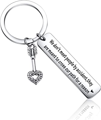 Amazon Com Business Partner Gift Office Gift Coworker Moving Away Gift Farewell Keychain Boss Gift Coworker Birthday Gift Retirement Jewelry Coach Gift Mentor Gift For Coworkers Goodbye Gift Friends Keychain Shoes