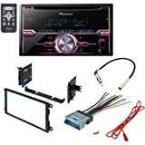 stereo wire harness chevy avalanche 03 04 05. Black Bedroom Furniture Sets. Home Design Ideas