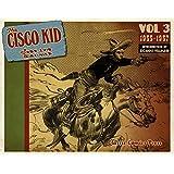 The Cisco Kid Volume 3