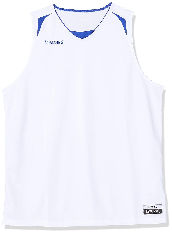 Spalding Bekleidung Teamsport Attack Tank Top - Camiseta de ...