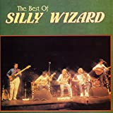 Best of: SILLY WIZARD