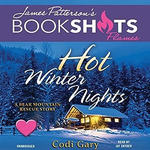 Hot Winter Nights Audiobook