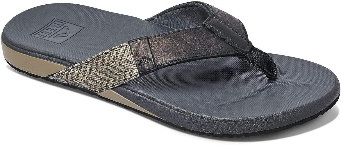 Zapatos para hombre Reef Phantoms Sandalias para Hombre